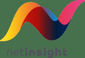 Swisscom Broadcast selects Net Insight for media network