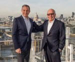 Fox and Disney agree to merger