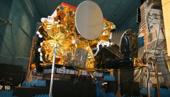 SES-14 and Al Yah 3 set for January 25 launch