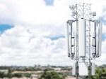 Vodafone and Ericsson test standalone pre-standard 5G