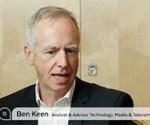 Ben Keen: The Smart Home