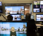 CNN Money Switzerland to launch on January 24