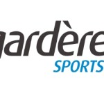 Lagardère Sports plans streaming service in Germany [UPDATE]