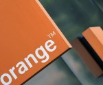 Orange to enter Slovak DTH market