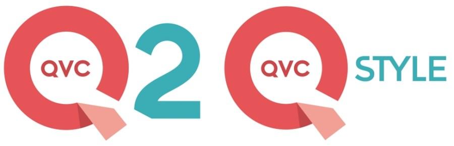Qvc Plus Live Tv