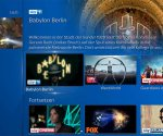 Sky OTT box to reduce reliance on satellite
