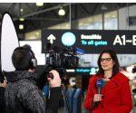 Euronews joins Magyar Telekom line-up