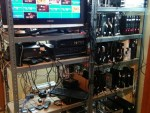 Police closes pirate IPTV network serving half a million subs