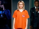 Sony to launch free-to-air Crime Channel