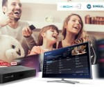 ABOX42 partners with Singularity for TV Everywhere