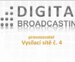 DVB-T2 offer expands in Czech Republic