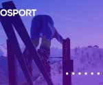 Deutsche Telekom unlocks Eurosport 1 HD during Olympics, adds Eurosport 2 HD