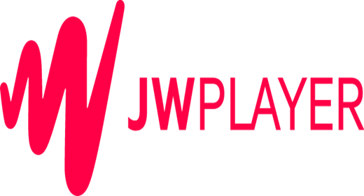 How to download videos from jw player free | How To Download