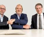 Telenet to deliver VOOmobile offering