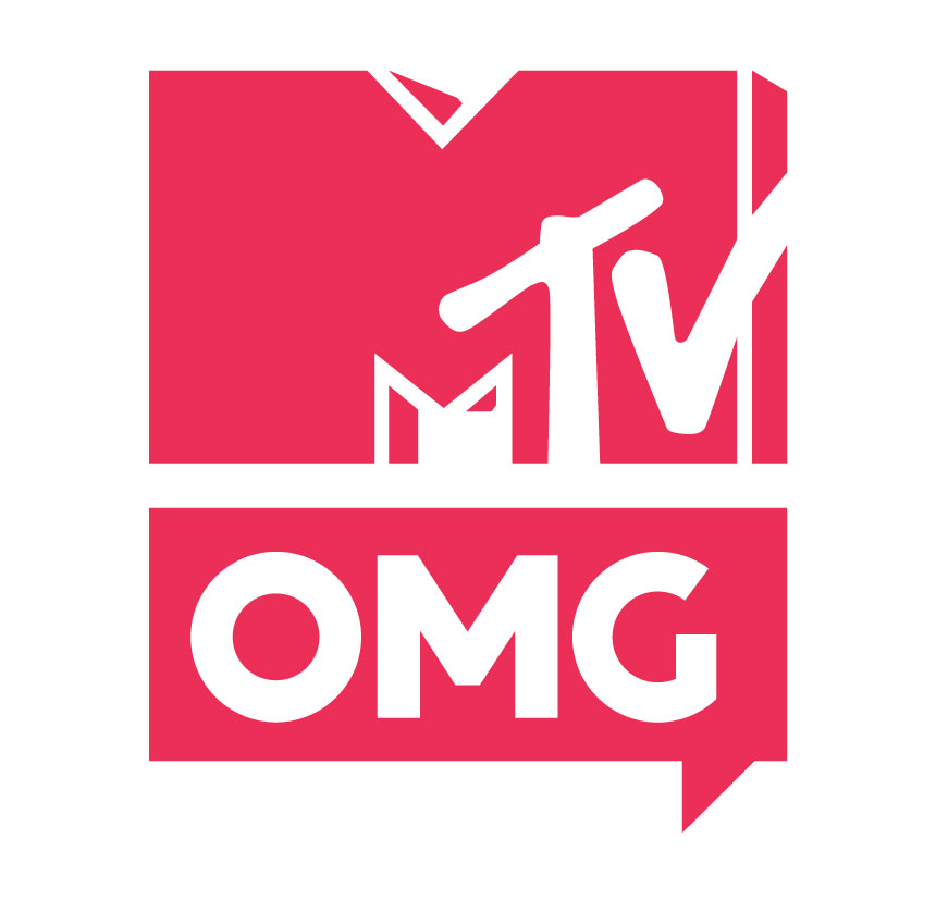 OMG! MTV To Launch New Music Channel | SPINSouthWest