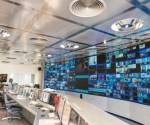 TVGE International goes global with SES and MX1
