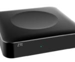 NPO opts for DVB-T2/HEVC for DTT