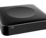 KPN announces DVB-T2 switchover timeline