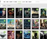 Pirate movie site 123Movies announces shutdown