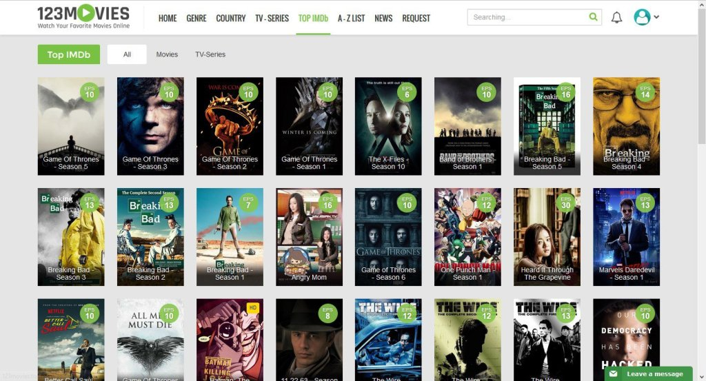free movie, free movies sites, free streaming sites