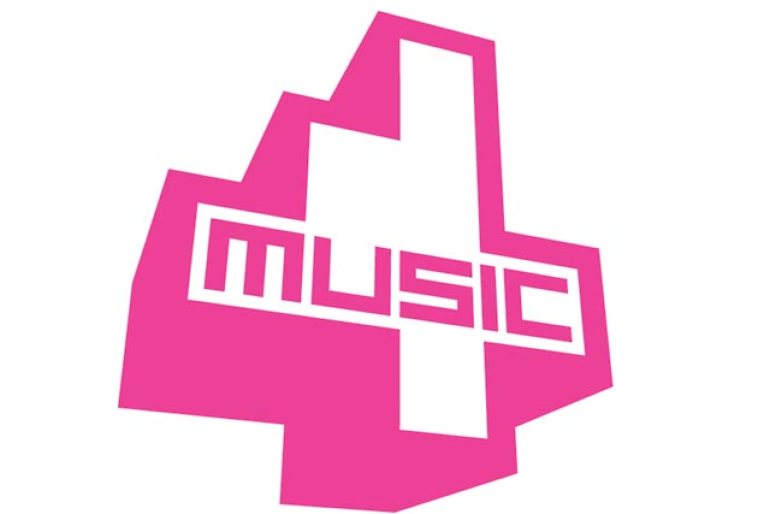 4Music to shift focus to Entertainment