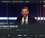ProSiebenSat.1 and Discovery expand streaming joint venture