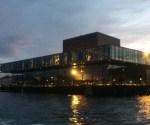 Denmark scraps public TV licence fee