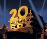 Nova renews 20th Century Fox deal