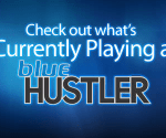 Ukraine approves Blue Hustler