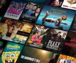 RTL's Videoland grows, but fails to name numbers
