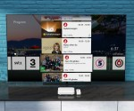 Com Hem launches Android TV-based Tv Hub