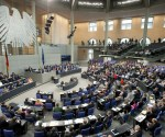 Deutscher Bundestag TV ends satellite distribution