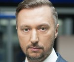 Piotr Korycki to head Discovery and TVN in Poland