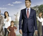 RTL's Videoland adds 14 titles from Talpa TV