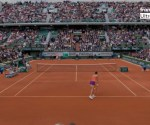 France Télevisions brings French Open tennis in UltraHD/4k