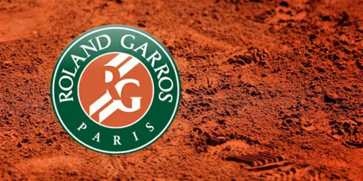 Eurosport brings Roland Garros tennis to Europe in 4k/UltraHD