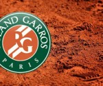 Eurosport brings Roland Garros tennis to Europe in 4k/Ultra HD [UPDATE]