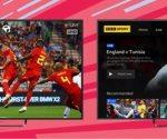 BBC updates connected TV app