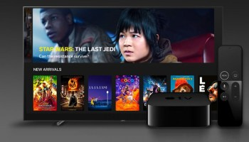 VOD service Pantaflix to launch in Europe and USA