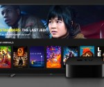 Pantaflix launches on Apple TV