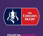 Digi secures FA Cup rights