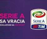 Digi wins Serie A rights