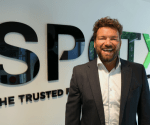 Marco Ruivenkamp appointed MD SpotX Benelux