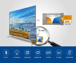 StarTimes, SMiT introduce CI Plus 1.3 CAM to Africa