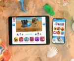 Sky Deutschland brings Sky Kids app to smartphones
