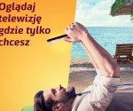 Polish utility company enters TV market