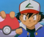 Twitch to stream months-long Pokemon marathon