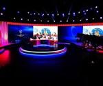 Polsat kicks off new sports era