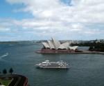Rohde & Schwarz facilitates Australian DVB-T2 trial
