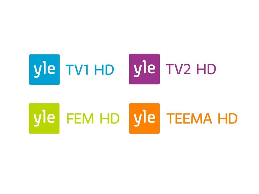 Finnish TV channels postpone SD switch-off